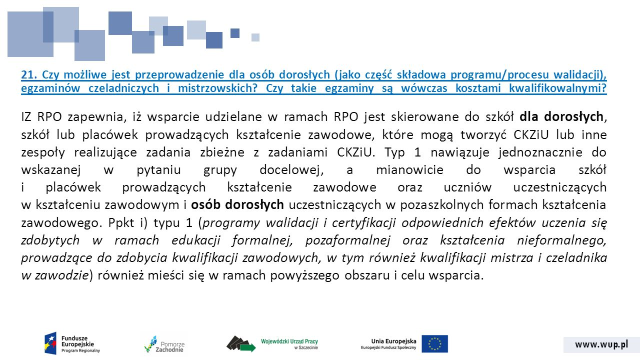 www.wup.pl 21. 21.