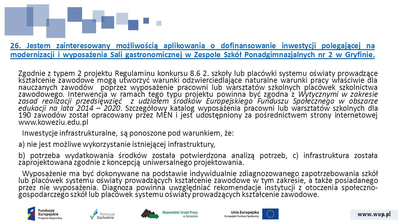 www.wup.pl 26.