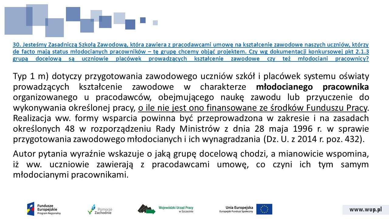 www.wup.pl 30.