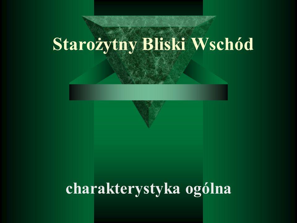  religia w życiu ludów starożytnych  źródła doświadczenia religijnego  podstawy porządku społecznego i politycznego  źródła etosu i cechy moralności