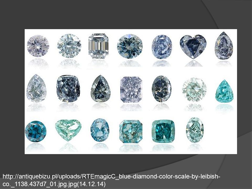 http://antiquebizu.pl/uploads/RTEmagicC_blue-diamond-color-scale-by-leibish- co._1138.437d7_01.jpg.jpg(14.12.14)