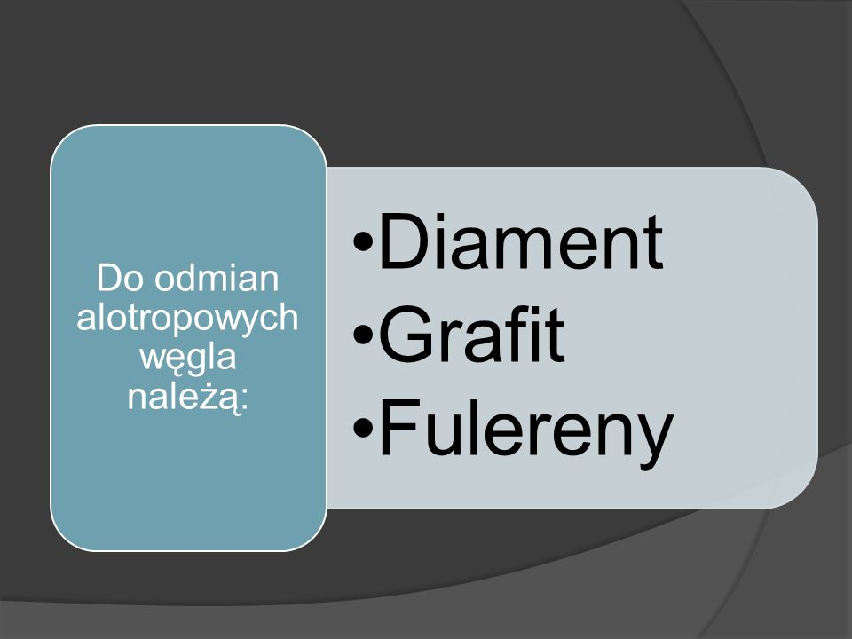 http://terpilowski.com.pl/sites/default/files/styles/medium/public/brylanty.jpg?itokw3ecSsj( 14.12.14),http://www.swiatzlotasklep.pl/gfx/1321527654.45.jpg
