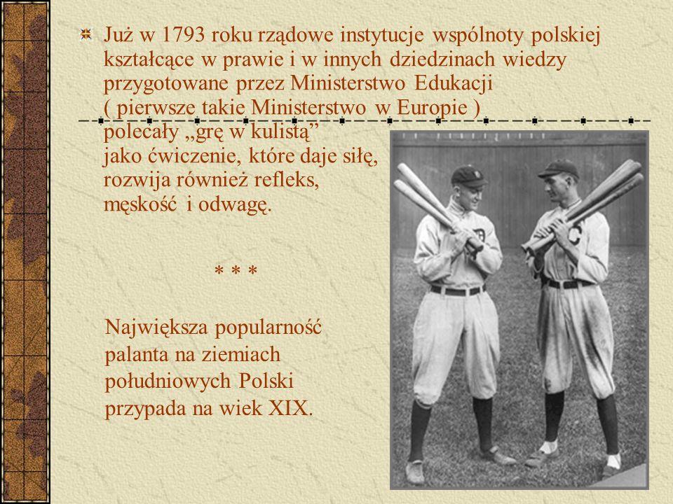 Już w 1793 roku rządowe instytucje wspólnoty polskiej kształcące w prawie i w innych dziedzinach wiedzy przygotowane przez Ministerstwo Edukacji ( pie