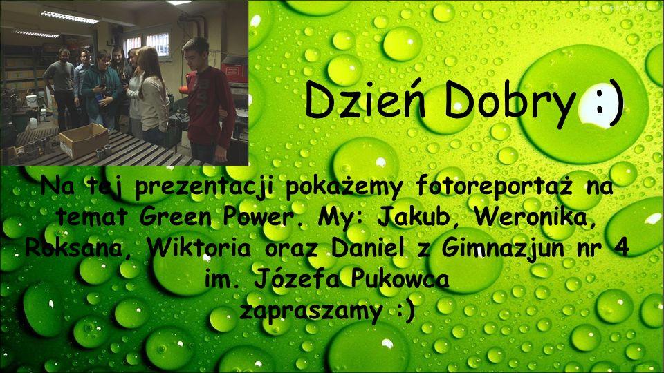 Bolidy oglądali: Michał Bilczewski (nauczyciel), Jakub Rokicki, Daniel Nowak, Roksana Beyer, Weronika Piwko oraz Wiktoria Trepka(Wszyscy z IIc).
