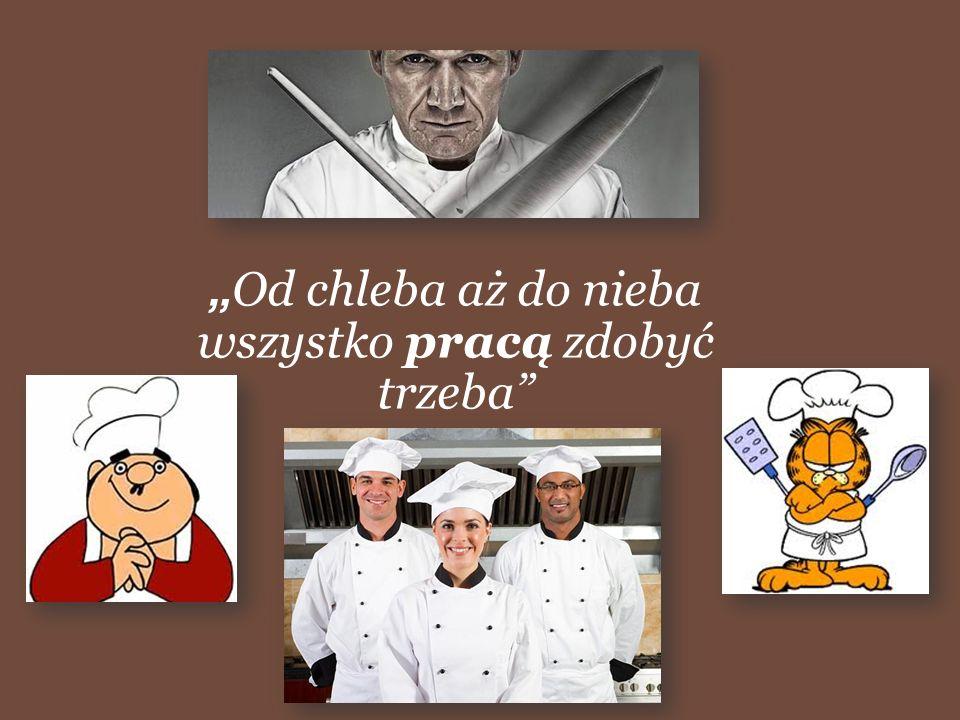 Zapraszamy na nasza stronę: http://zsghtg.pl Oraz na nasz profil na facebooku: http://www.facebook.com/pages/Zesp%C3%B3%C5%82-Szko%C5%82-Gastronomiczno- Hotelarskich-w-Tarnowskich-G%C3%B3rach/197090973647475 Odwiedź nas!