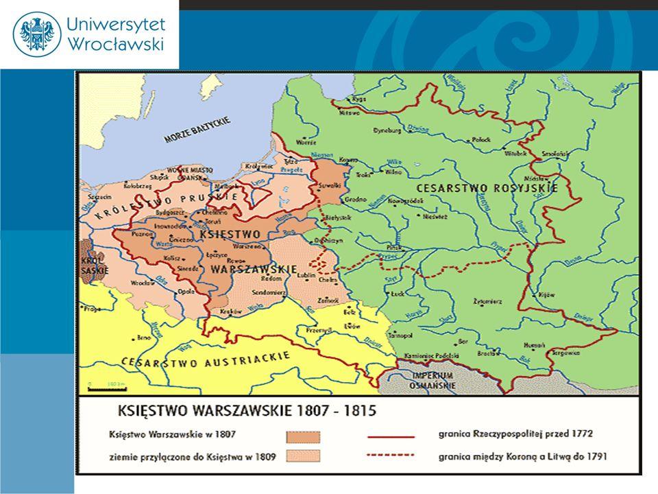 Konstytucja Księstwa Warszawskiego 5