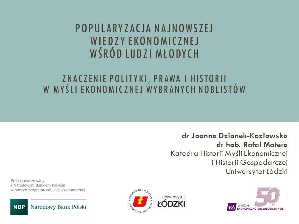 """TEORIA WYBORU PUBLICZNEGO = = ekonomiczna teoria (lub analiza) polityki = teoria podejmowania decyzji nierynkowych 1986 JAMES BUCHANAN (1919-2013) """"RACHUNEK ZGODY (Z GORDONEM TULLOCKIEM) """"FINANSE PUBLICZNE W WARUNKACH DEMOKRACJI POBUDKI DZIAŁAŃ LUDZI NA PŁASZCZYŹNIE POLITYCZNEJ SĄ TAKIE SAME, JAK NA PŁASZCZYŹNIE RYNKOWEJ Podstawowe założenie:"""