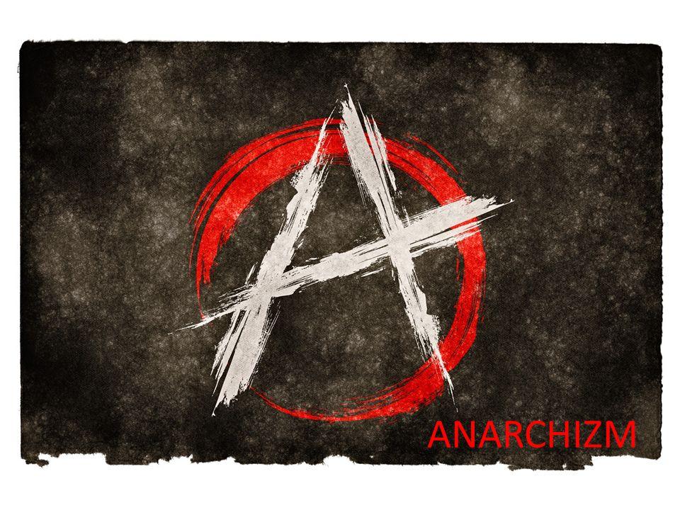 """https://www.youtube.com/watch?v=i7fcHmxNuqY 1.Jakie argumenty wysuwają """"przedstawiciele anarchizmu przeciwko monarchii ."""