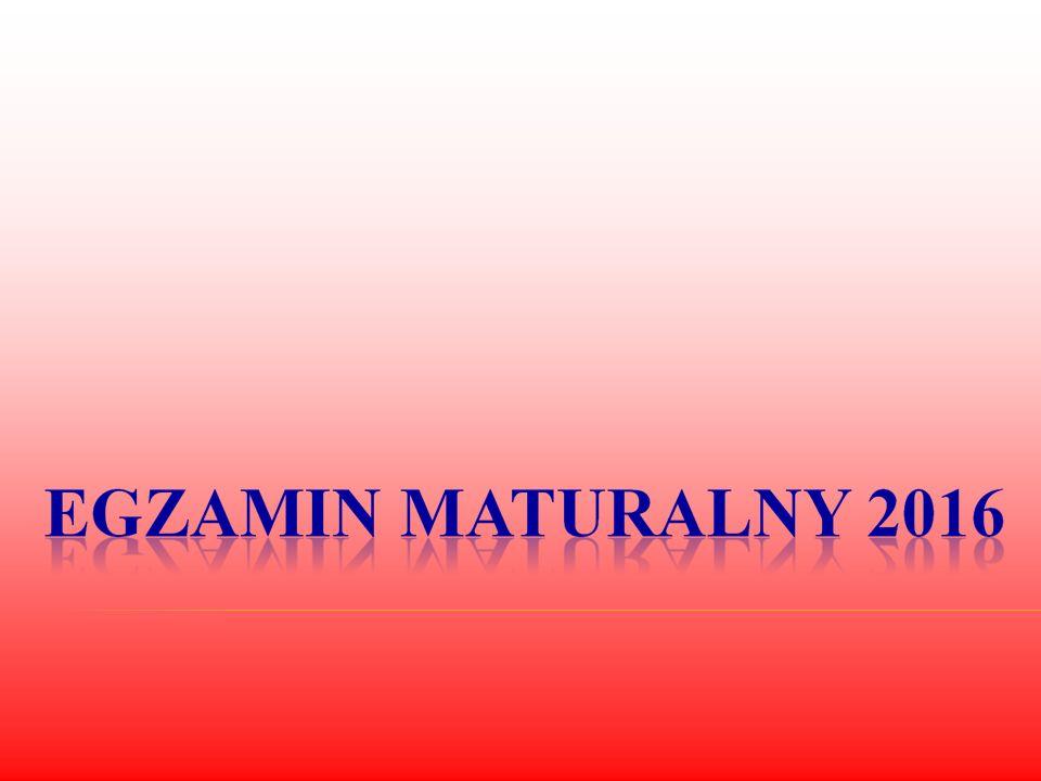 ROZPORZĄDZENIE MINISTRA EDUKACJI NARODOWEJ Z DNIA 30 KWIETNIA 2007 W SPRAWIE WARUNKÓW I SPOSOBU OCENIANIA, KLASYFIKOWANIA I PROMOWANIA UCZNIÓW I SŁUCHACZY ORAZ PRZEPROWADZANIA SPRAWDZIANÓW I EGZAMINÓW W SZKOŁACH PUBLICZNYCH.