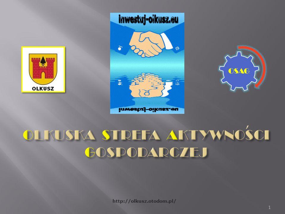http://olkusz.otodom.pl/, 1