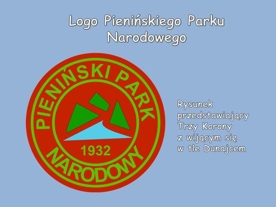 Pieniński Park Narodowy położony jest w Pieninach, w południowej części kraju, na granicy polsko-słowackiej.