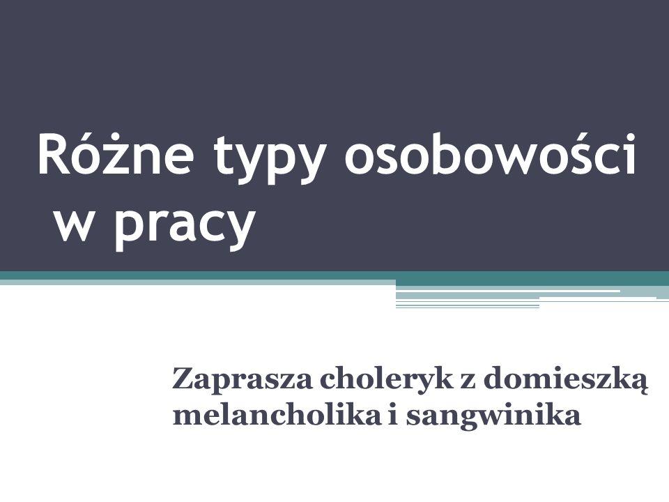Zygmunt Korzeniewski, UM w Jeleniej Górze Nie przekonamy innych do siebie, jeżeli my sami nie będziemy siebie akceptować.
