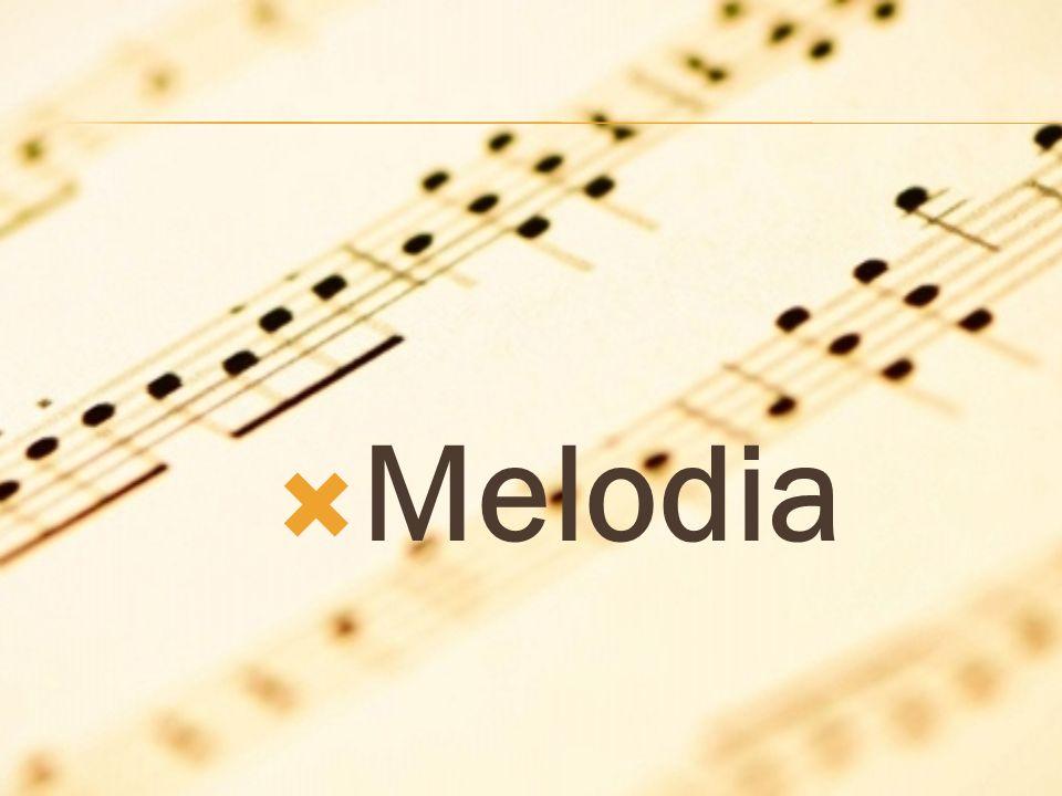  Melodia Rytm – jeden z elementów dzieła muzycznego odpowiedzialny za organizację czasowego przebiegu utworu.elementów dzieła muzycznegoczasowego Cec