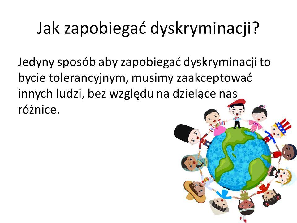 Koniec Twórcy: grupa genesis Zdjęcia zaczerpnięte z: www.google.pl