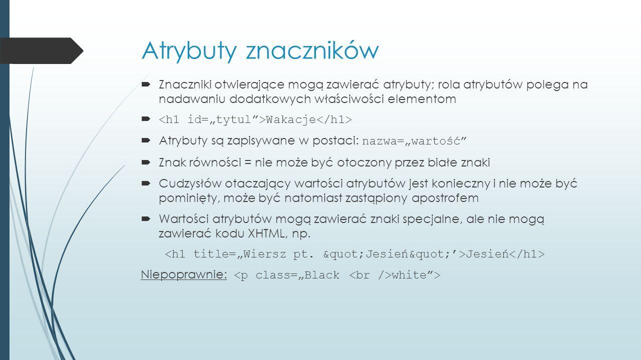 Ćwiczenie  Wykonaj stronę WWW prezentującą funkcję maximum() napisaną w języku Pascal.