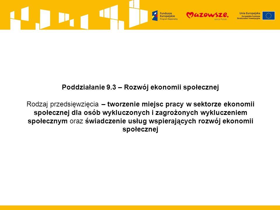 L.p.Kryterium Ocena kryterium 1.