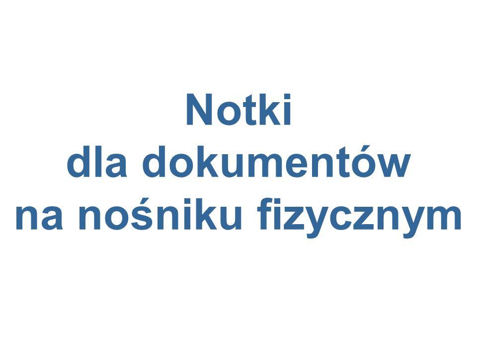 Nazwisko I.rok. Tytuł publikacji [on line]. Nr wydania.