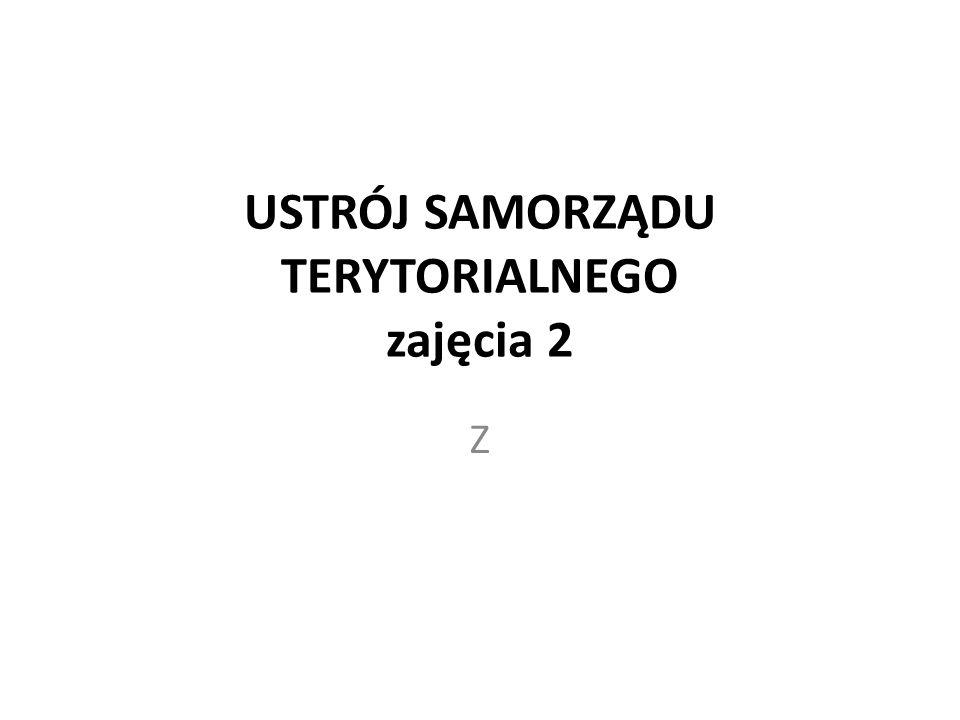 UST – ZAJĘCIA 2 - Test 1.4.10.