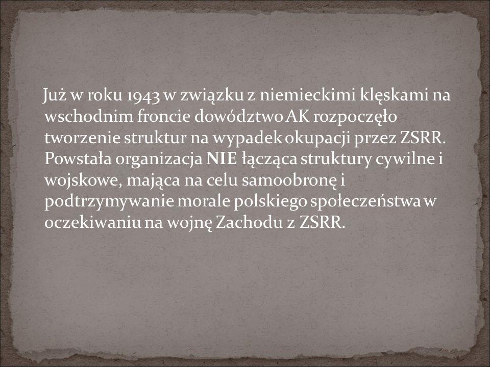 """Władysław Łukasiuk ps.""""Młot (ur. 16 lutego 1906, zm."""
