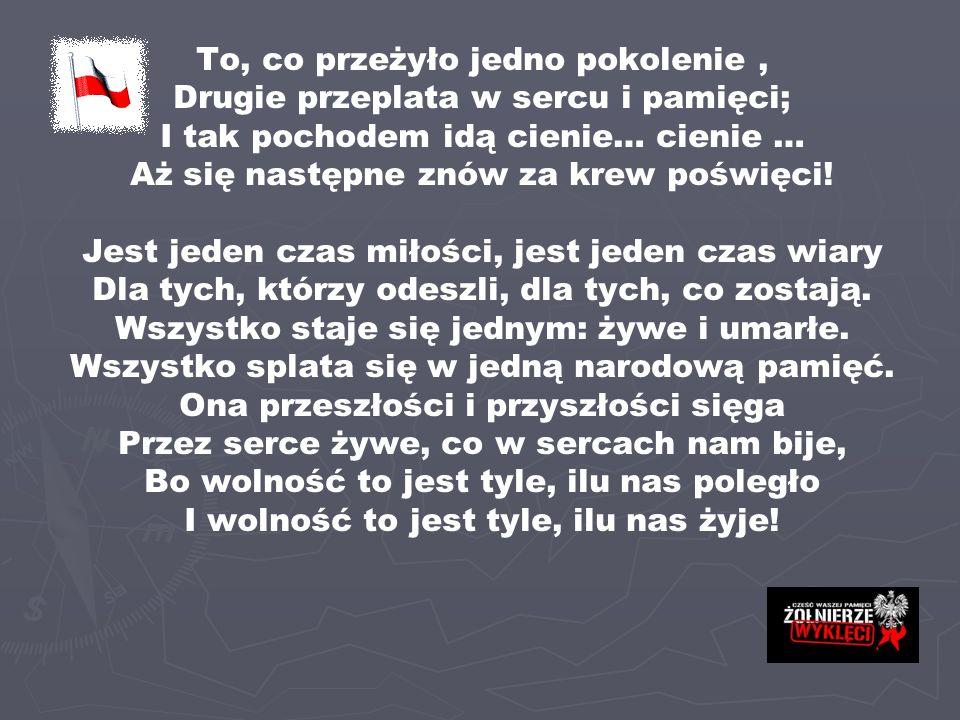 """Łukasz Ciepliński """"Pług"""