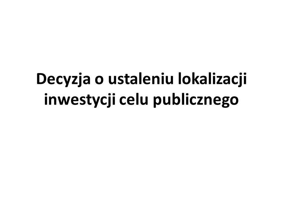 DICP W przypadku braku miejscowego planu zagospodarowania przestrzennego określenie sposobów zagospodarowania i warunków zabudowy terenu następuje w drodze decyzji o warunkach zabudowy i zagospodarowania terenu, przy czym: 1) lokalizację inwestycji celu publicznego ustala się w drodze decyzji o lokalizacji inwestycji celu publicznego; 2) sposób zagospodarowania terenu i warunki zabudowy dla innych inwestycji ustala się w drodze decyzji o warunkach zabudowy.
