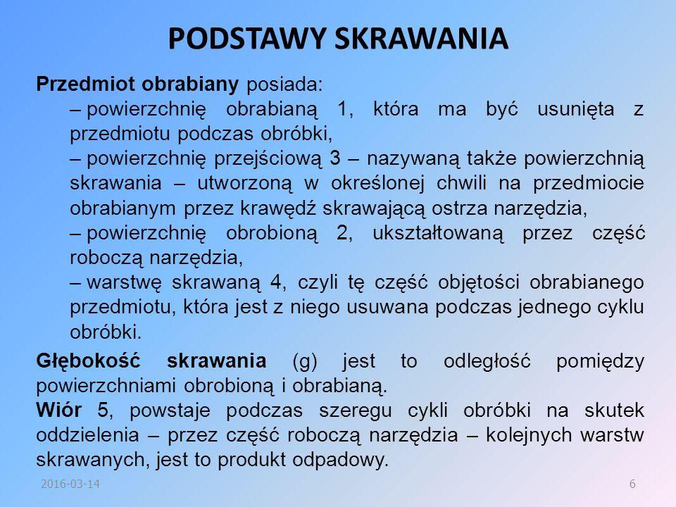 PODSTAWY SKRAWANIA 2016-03-147