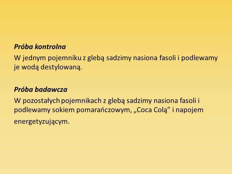 Dziękujemy za uwagę Opracowały: Bukowska Natalia Mazur Małgorzata Pawlicka Agata