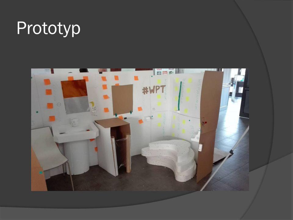 Prototyp