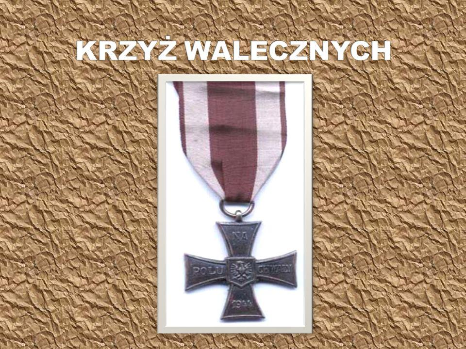Wiosną 1945 r.Mieczysław Dziemieszkiewicz został wcielony do 1.