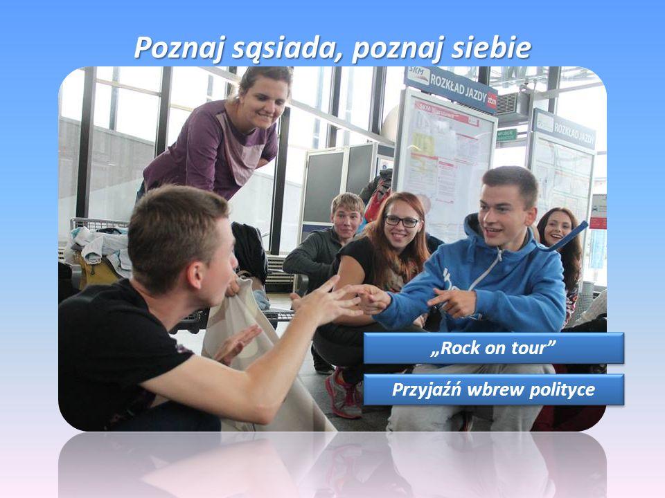 Pracownia aktywności obywatelskiej V edycja Młodzież z 3 państw