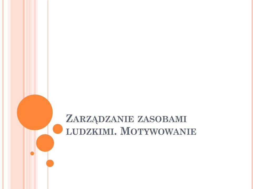 P ODSTAWOWE ETAPY ZZL 1.Planowanie zasobów ludzkich 2.