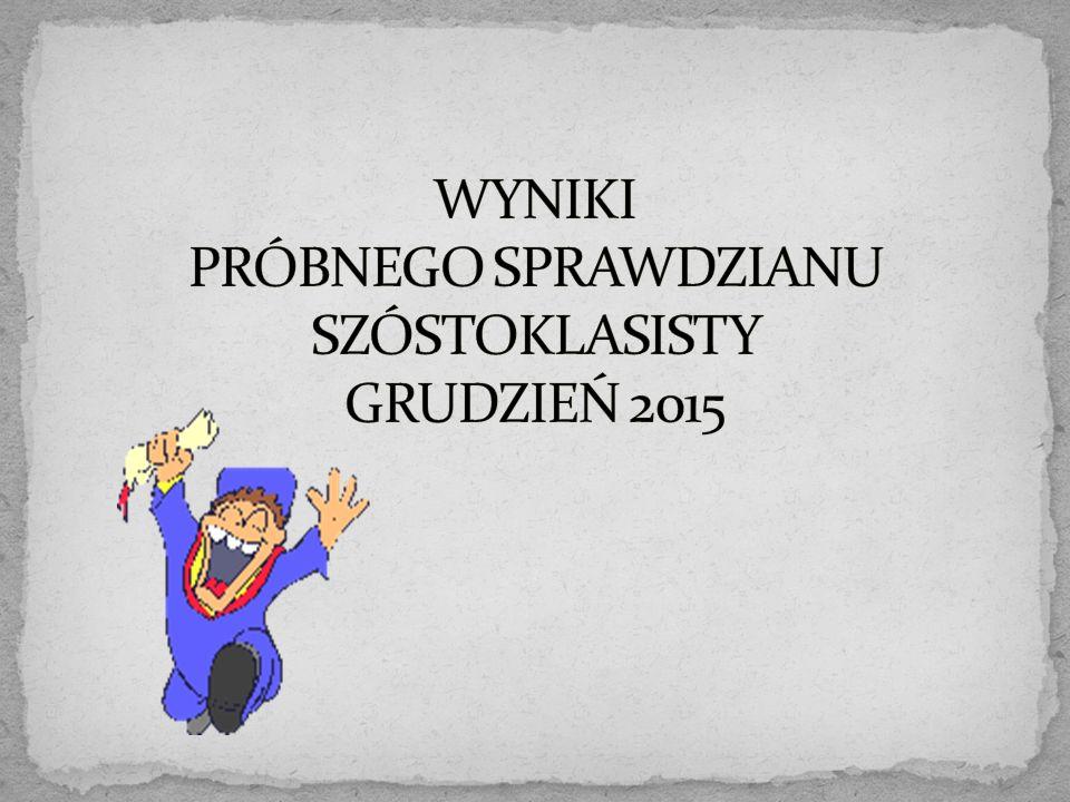 """– Laureat szkolnego konkursu """"Mistrz tabliczki mnożenia – udział w etapie miejskim"""