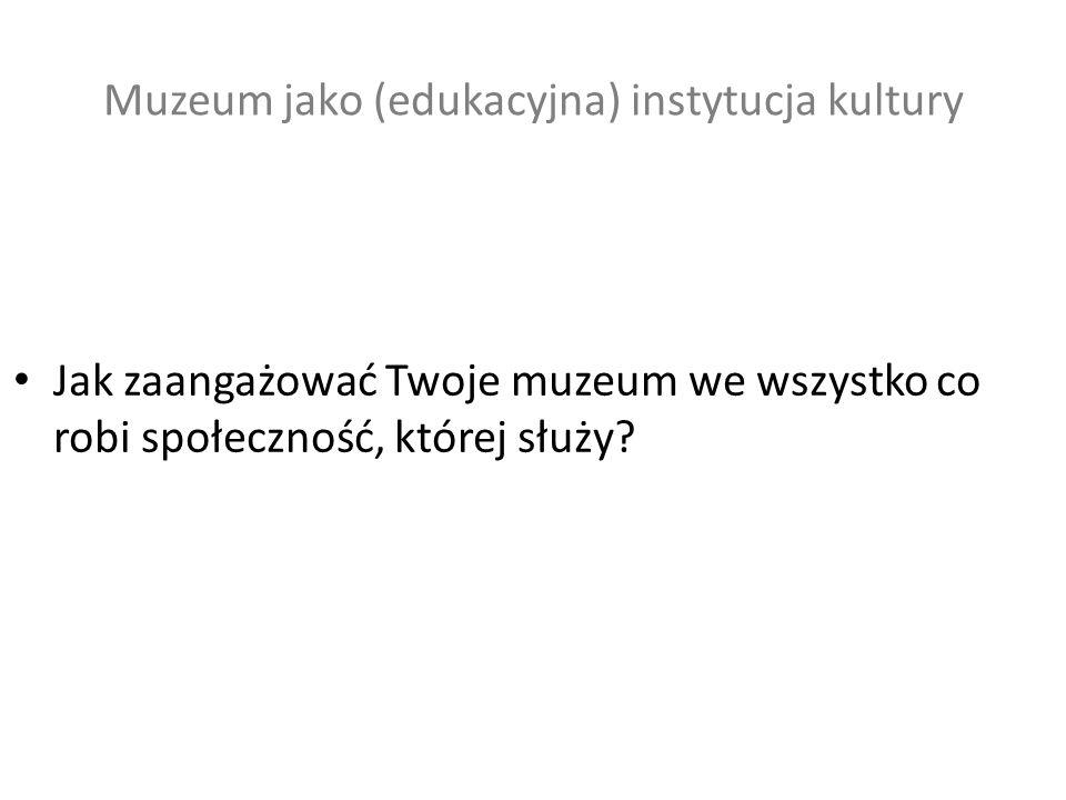 2. Wieloużytkownikowa