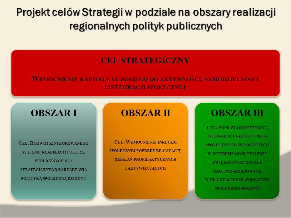 Generator Strategii jest narzędziem informatycznym, wspierającym proces przygotowania gminnej lub powiatowej strategii rozwiązywania problemów społecznych oraz umożliwia opracowanie samego dokumentu strategii w sposób wystandaryzowany zarówno w zakresie merytorycznym, jak i formalnym.