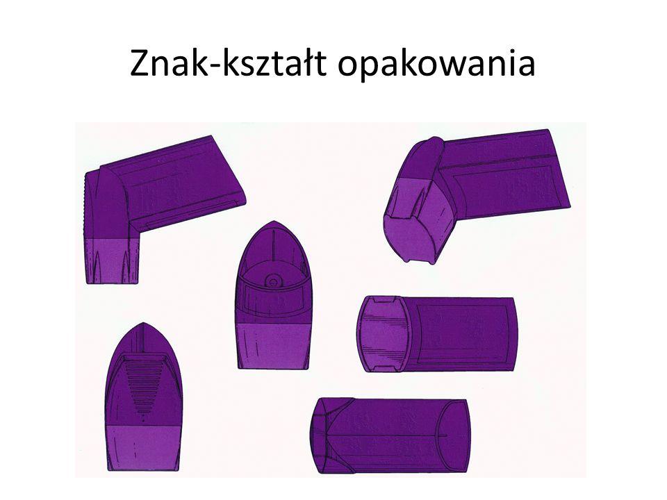 Monogram zestawienia literowe, których nie można zaliczyć ani do logo, ani do logotypów.