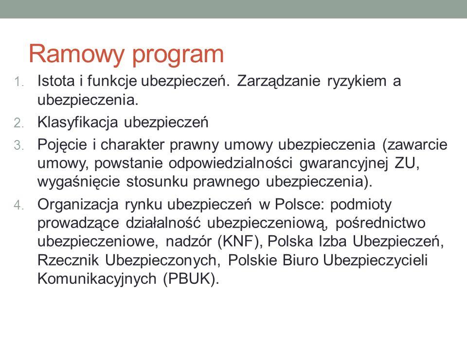 5.Zasady funkcjonowania ZU w formie spółki akcyjnej.