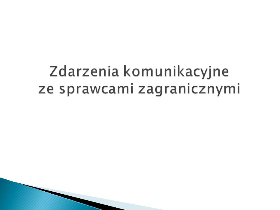  Kierowcy pojazdów zarejestrowanych w państwach, których Biura Narodowe są Sygnatariuszami Porozumienia Wielostronnego mogą poruszać się po terytoriach tych państw bez konieczności posiadania certyfikatu Zielonej Karty  Domniemywa się posiadanie ważnego OC na podstawie posiadania ważnej tablicy rejestracyjnej (EOG, Szwajcaria, Andora, Serbia)