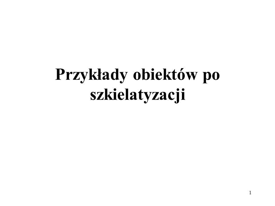 2 Ekran: