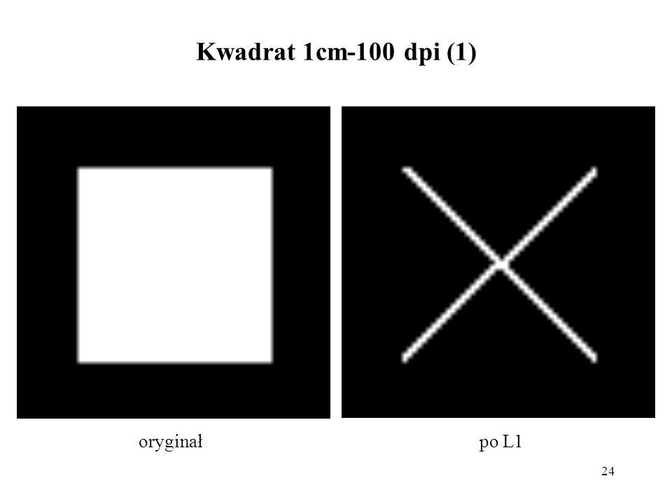 24 Kwadrat 1cm-100 dpi (1) po L1oryginał