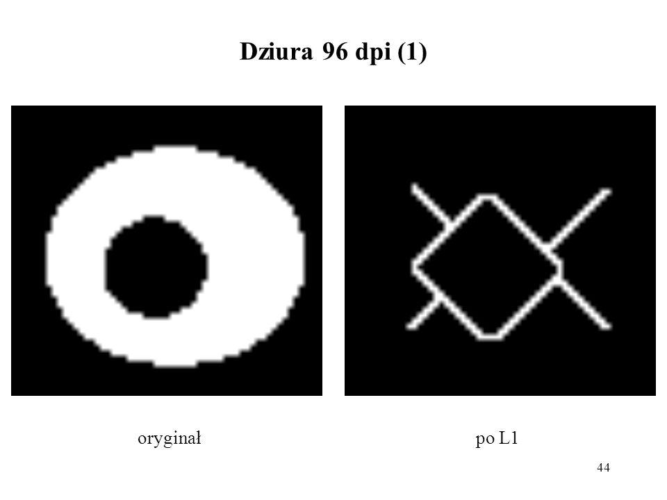 44 Dziura 96 dpi (1) po L1oryginał
