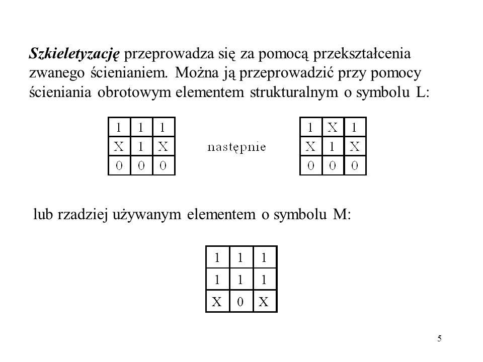 6 Gwiazdka 72 dpi 1. L1 = 2. L2 = 4. L1 do końca i L2 = 6. L2 do końca i L1 oryginał