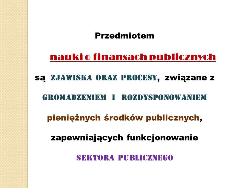Art.4. Ustawy z 2005 r.