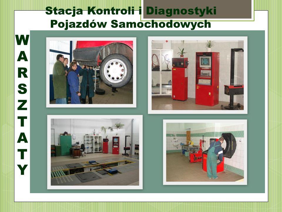 Nabór na rok szkolny 2011 / 2012 TYPY SZKÓŁ Technikum – 4 lata Zasadnicza Szkoła Zawodowa - 2 lub 3 lata