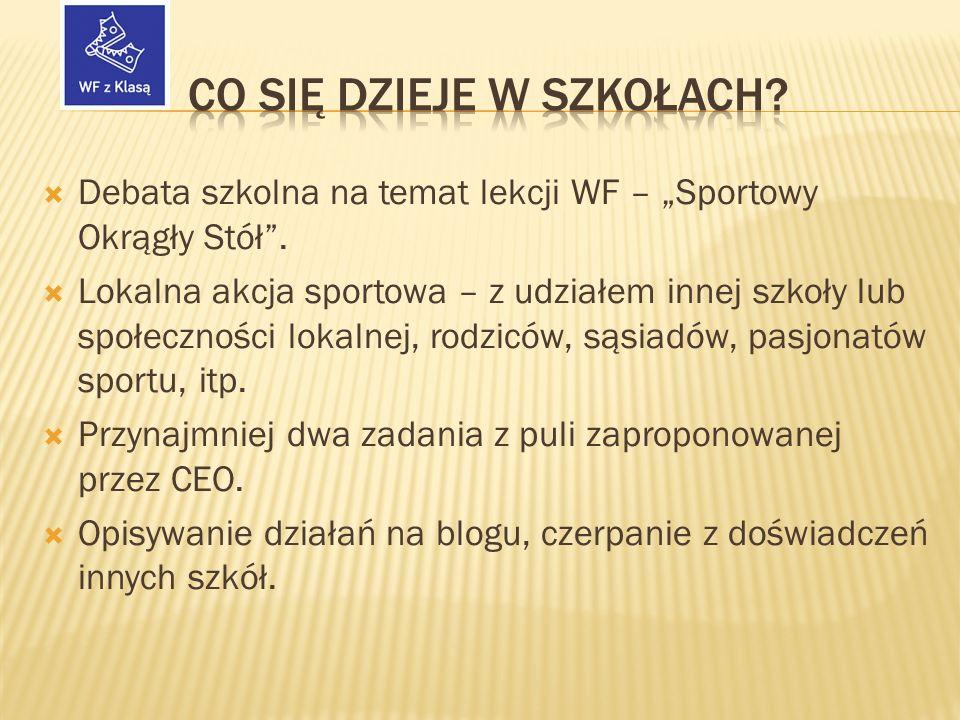 blogiceo.nq.pl/blogpg5radom/