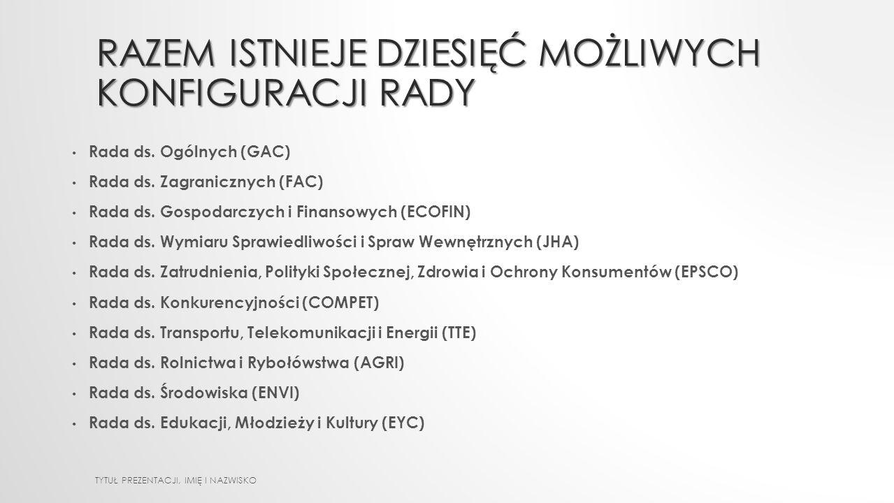 Po przystąpieniu do UE w 2013 r.Chorwacja będzie miała siedem głosów.