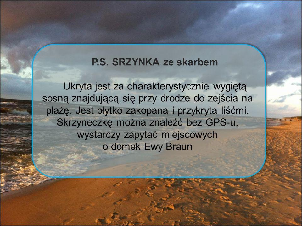 Jak dojechać.Samochodem : ze Szczecina do Pobierowa ok.105 km Dojechać do Kamienia Pomorskiego.