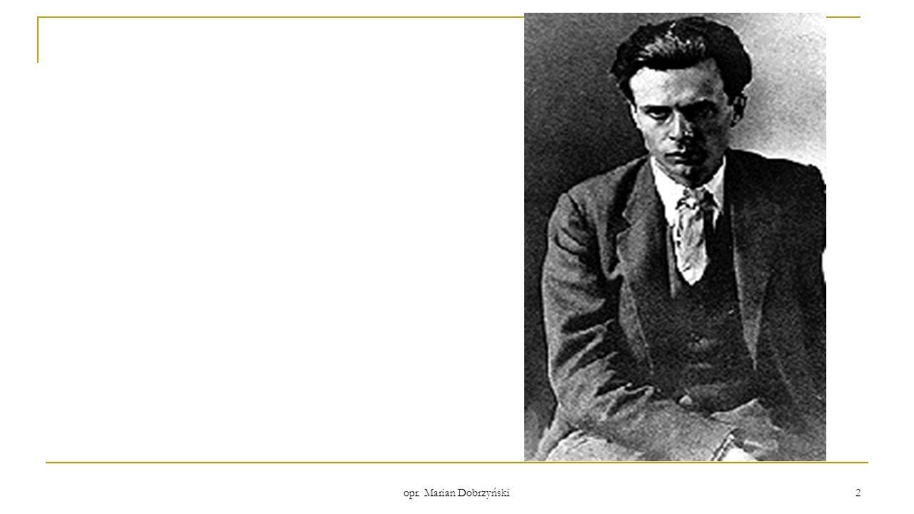 3 Nowy Wspaniały Świat -> 1932 Przełożył: Bogdan Baran -> 1997 Warszawskie Wydawnictwo Literackie MUZA SA