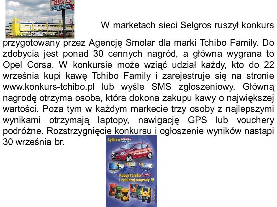 Jedna trzecia Polaków lubi brać udział w różnego rodzaju konkursach i loteriach – badania IPSOS Polacy preferują te konkursy i loterie, które gwarantują otrzymanie nagrody każdemu, kto spełni określone warunki, nawet jeśli są to drobne kwoty lub prezenty.