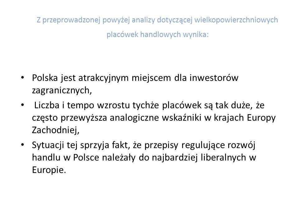Liczba sklepów cash & carry w Polsce w latach 1997-2002 Nazwa Liczba sklepów w 1997 roku Liczba sklepów w 1998 roku Liczba sklepów w 1999 roku Liczba sklepów w 2000 roku Liczba sklepów w 2001 roku Liczba sklepów w 2002 roku Makro Cash & Carry (Metro) 141618 19 * 20 Eurocash (JMD)68788182 80 Mega (Ahold)4331 ** - Selgros (Rewe)12577*7* 8 Koala1721243030 * 30 Razem104120131138