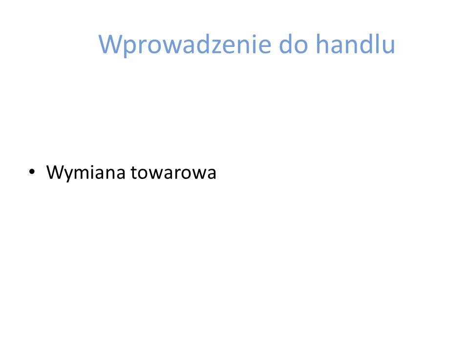 Literatura  Baraniecka A., ECR Łańcuch dostaw zorientowany na klienta, Instytut logistyki i magazynowania, Poznań 2004  Witek L., Merchandising w małych i dużych firmach handlowych, C.H.